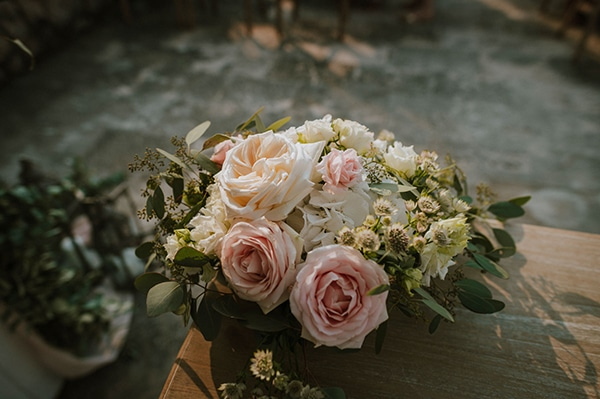 romantic-wedding-croatia-rustic-flair_11