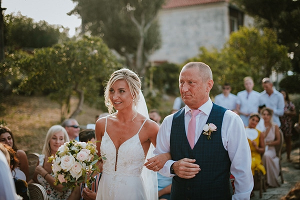 romantic-wedding-croatia-rustic-flair_12
