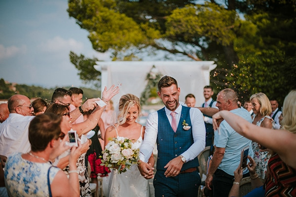 romantic-wedding-croatia-rustic-flair_18