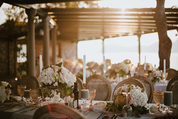 romantic-wedding-croatia-rustic-flair_19