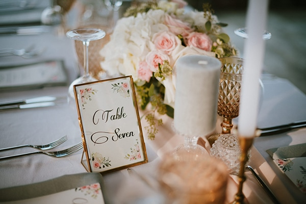 romantic-wedding-croatia-rustic-flair_20