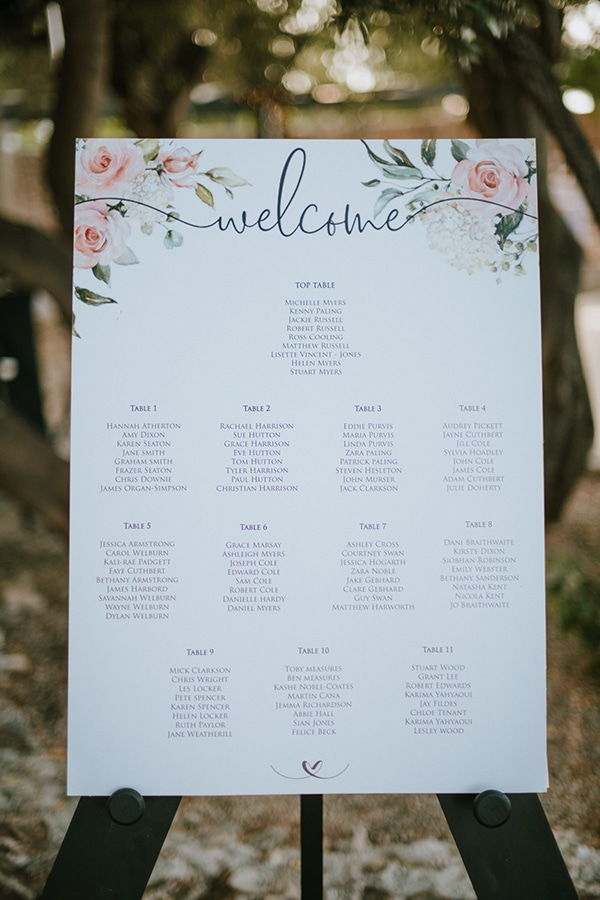 romantic-wedding-croatia-rustic-flair_21