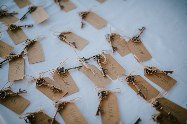romantic-wedding-croatia-rustic-flair_22
