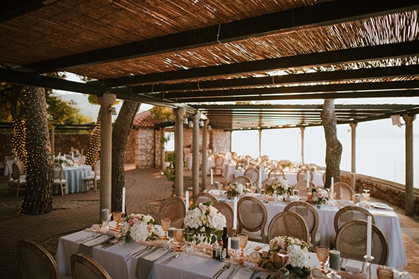 romantic-wedding-croatia-rustic-flair_22x