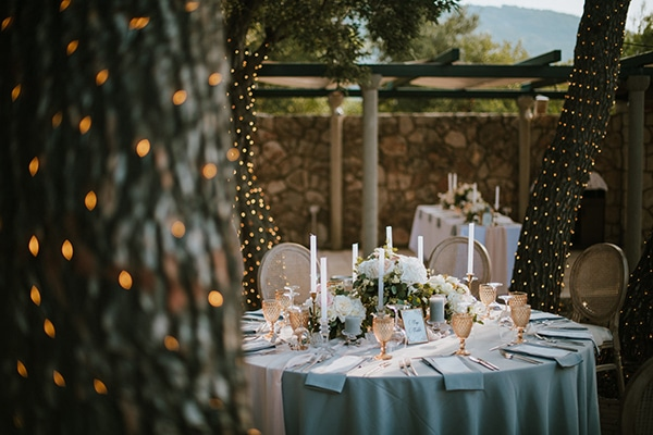 romantic-wedding-croatia-rustic-flair_23