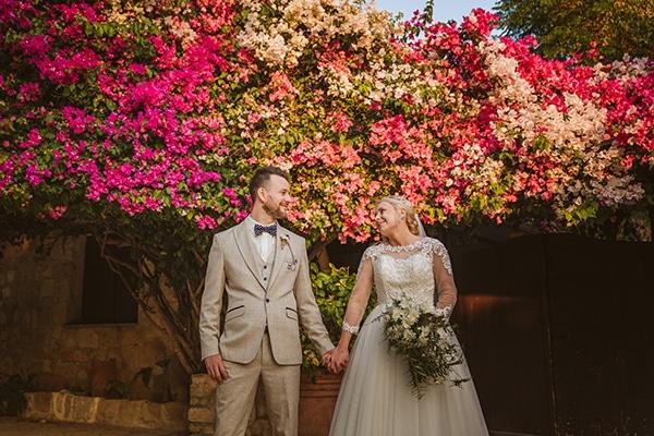 rustic-fall-wedding-vasilias-nikoklis_01