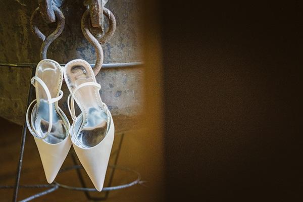 rustic-fall-wedding-vasilias-nikoklis_04