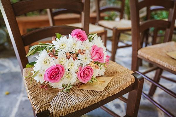 rustic-fall-wedding-vasilias-nikoklis_04x