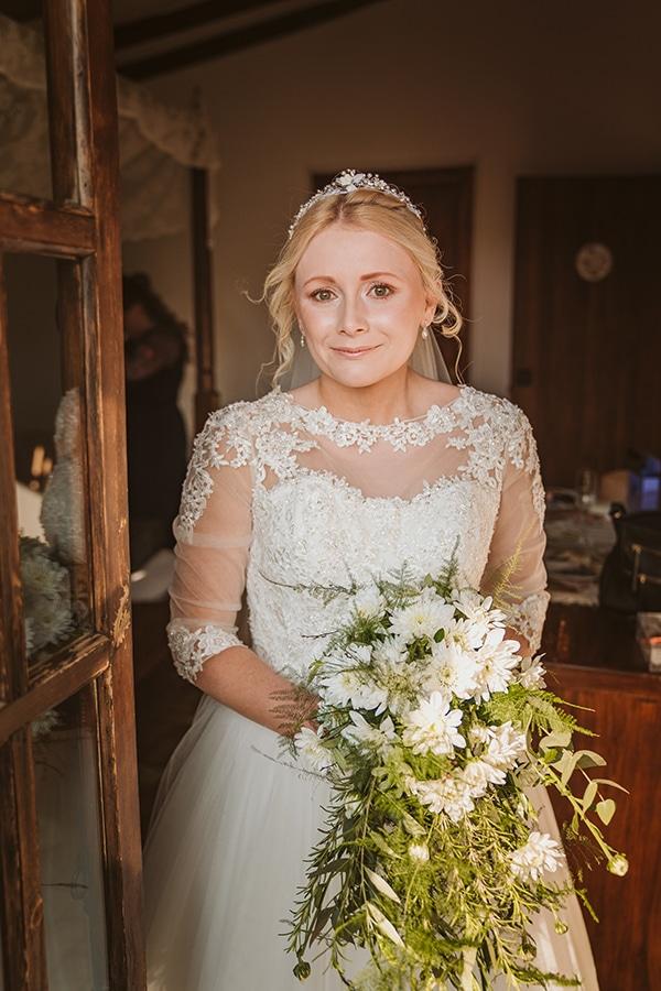 rustic-fall-wedding-vasilias-nikoklis_06