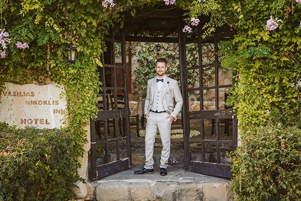 rustic-fall-wedding-vasilias-nikoklis_07x