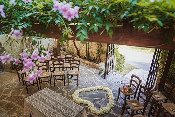 rustic-fall-wedding-vasilias-nikoklis_08x