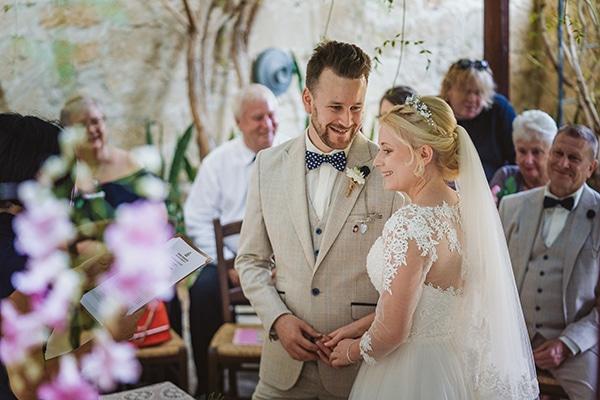 rustic-fall-wedding-vasilias-nikoklis_12