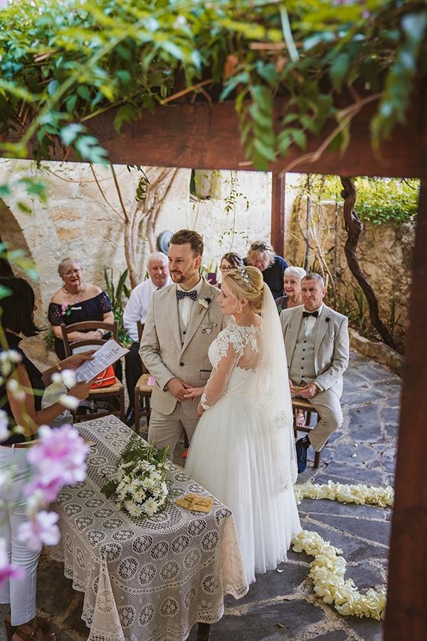 rustic-fall-wedding-vasilias-nikoklis_12x