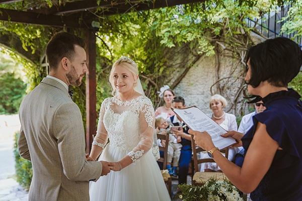 rustic-fall-wedding-vasilias-nikoklis_18