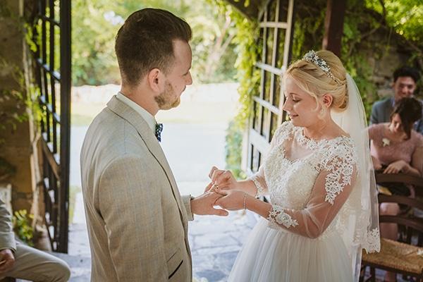 rustic-fall-wedding-vasilias-nikoklis_20