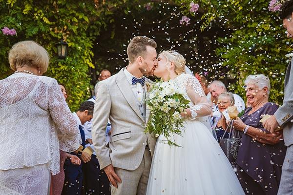 rustic-fall-wedding-vasilias-nikoklis_24