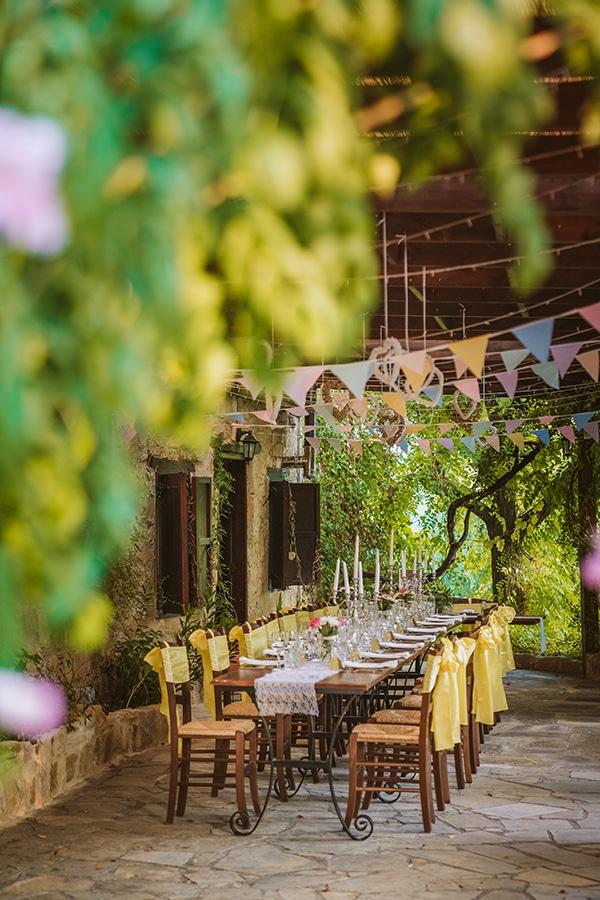 rustic-fall-wedding-vasilias-nikoklis_27