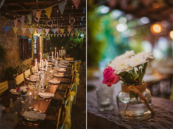 rustic-fall-wedding-vasilias-nikoklis_28A
