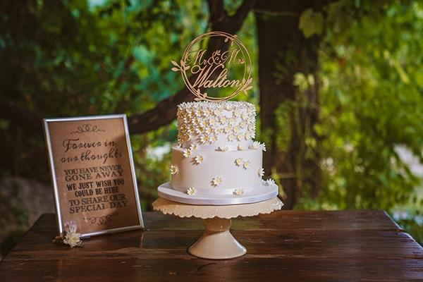 rustic-fall-wedding-vasilias-nikoklis_30