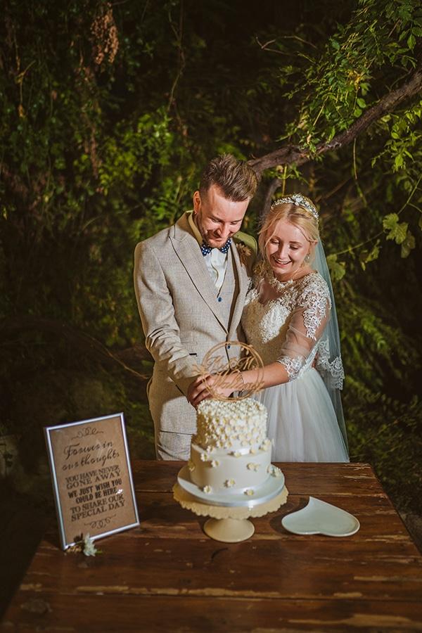 rustic-fall-wedding-vasilias-nikoklis_31