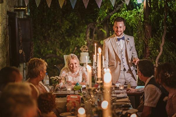 rustic-fall-wedding-vasilias-nikoklis_32