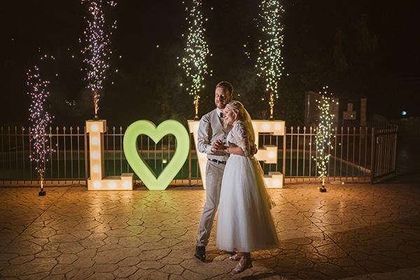 rustic-fall-wedding-vasilias-nikoklis_33