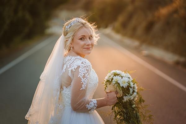 rustic-fall-wedding-vasilias-nikoklis_37x