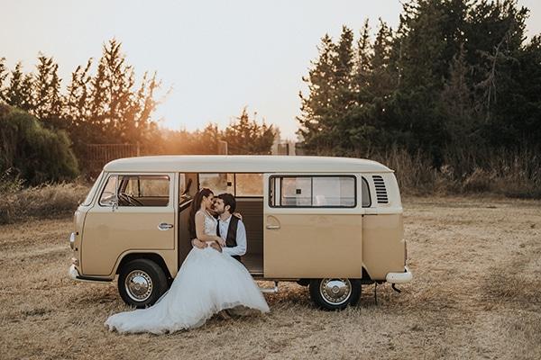 ultimate-romantic-wedding-cyprus_01