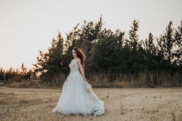 ultimate-romantic-wedding-cyprus_01x