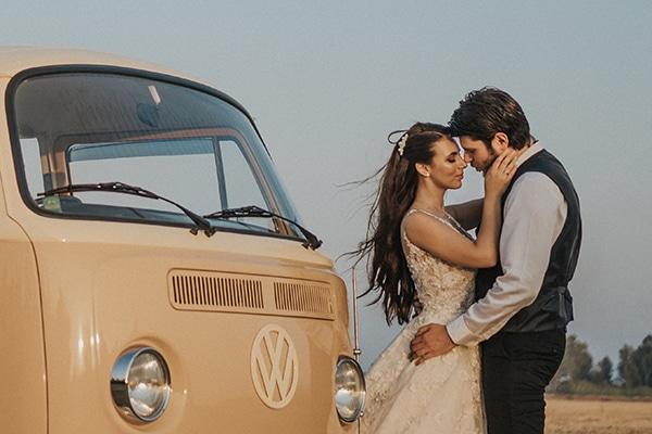 ultimate-romantic-wedding-cyprus_02