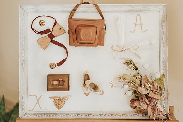 ultimate-romantic-wedding-cyprus_02x