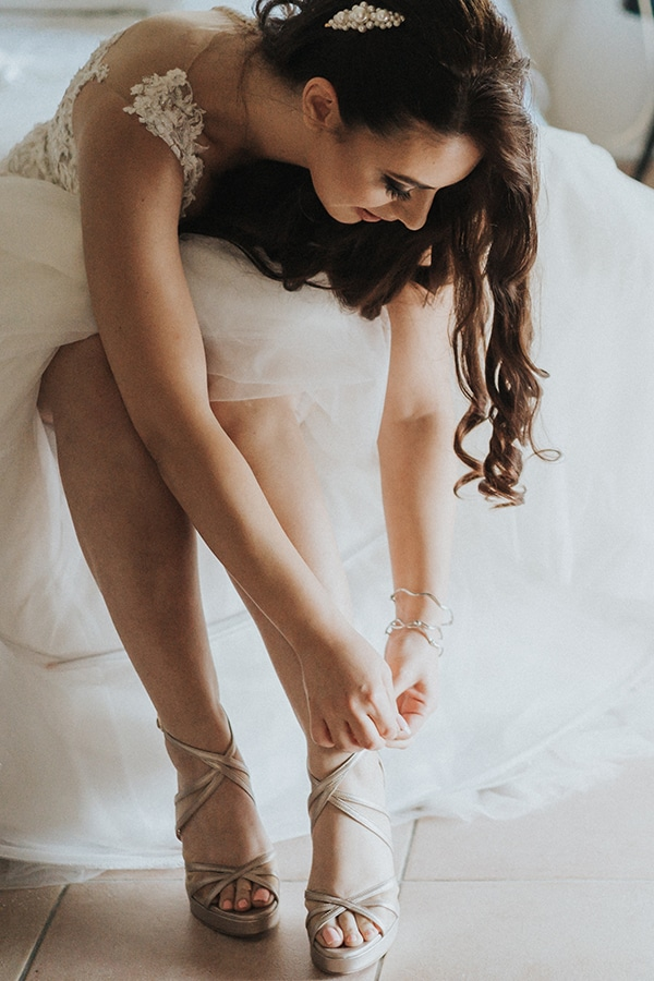 ultimate-romantic-wedding-cyprus_03x