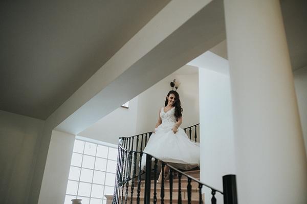 ultimate-romantic-wedding-cyprus_04
