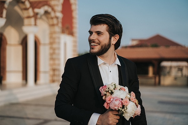 ultimate-romantic-wedding-cyprus_04x