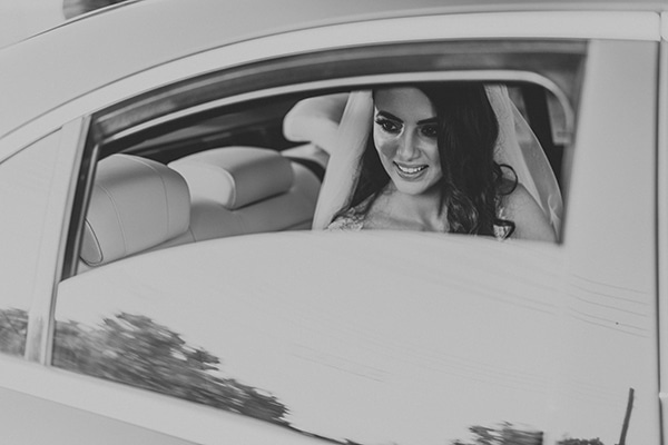 ultimate-romantic-wedding-cyprus_05
