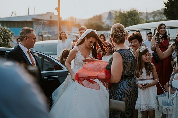 ultimate-romantic-wedding-cyprus_05x