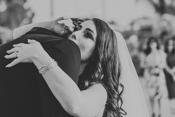 ultimate-romantic-wedding-cyprus_07