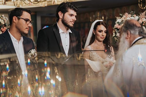 ultimate-romantic-wedding-cyprus_12