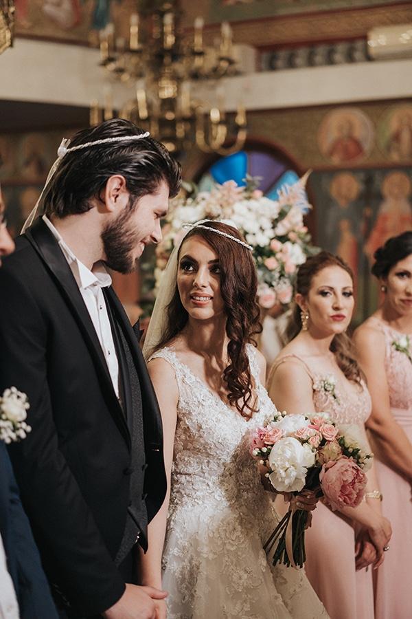 ultimate-romantic-wedding-cyprus_13