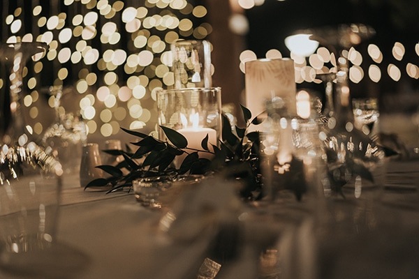 ultimate-romantic-wedding-cyprus_16