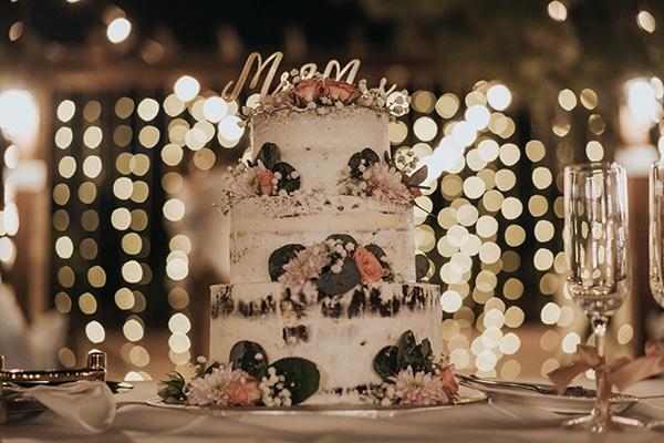 ultimate-romantic-wedding-cyprus_17