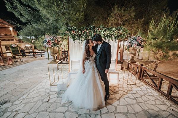 ultimate-romantic-wedding-cyprus_18