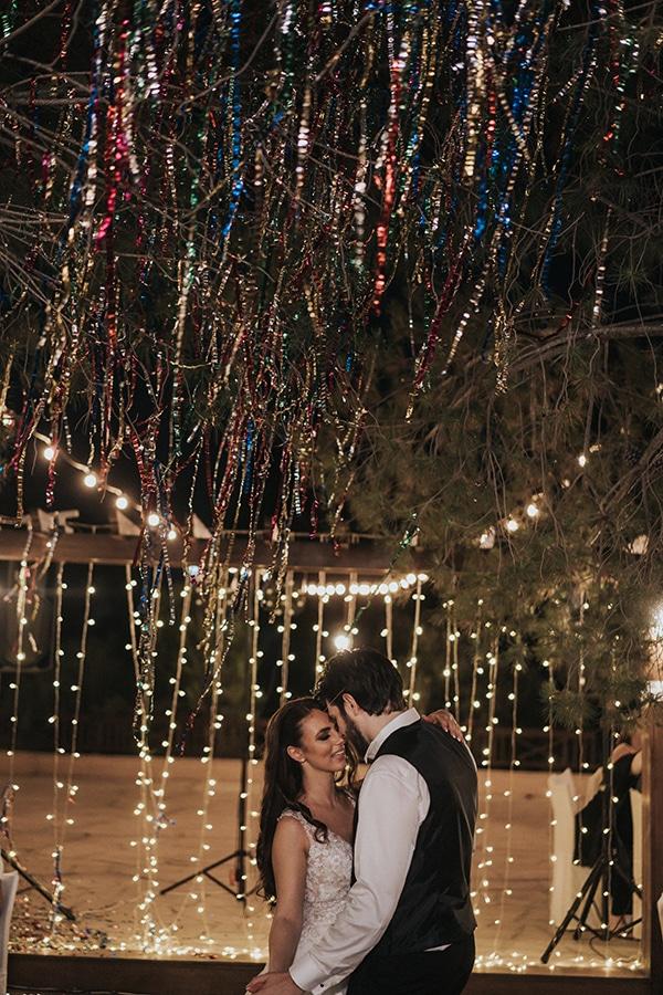 ultimate-romantic-wedding-cyprus_18x