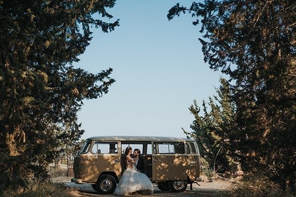 ultimate-romantic-wedding-cyprus_19