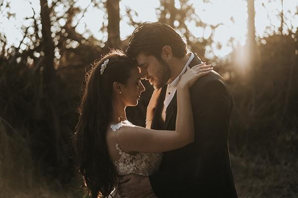 ultimate-romantic-wedding-cyprus_20