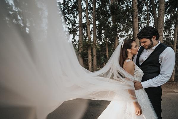 ultimate-romantic-wedding-cyprus_22