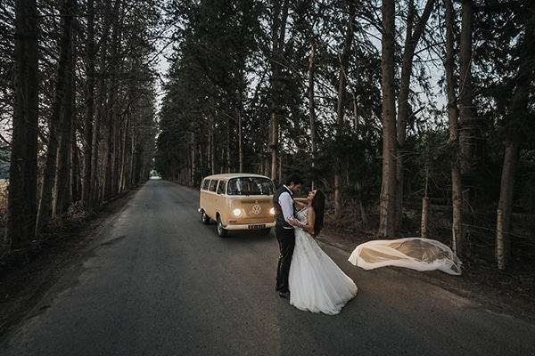 ultimate-romantic-wedding-cyprus_23