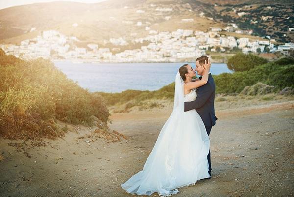 dreamy-wedding-andros-serene-beach-background_01