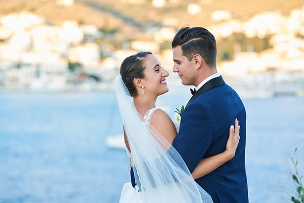 dreamy-wedding-andros-serene-beach-background_02
