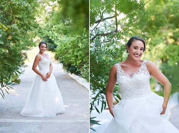 dreamy-wedding-andros-serene-beach-background_10A